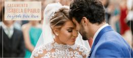 Diferentes modelos de casamento: A revolução...