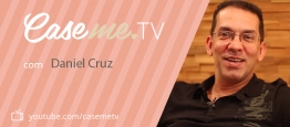 NesteCaseMeTV,Daniel Cruzdá duas dicas im...