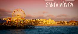 Uma cidade que reúne cultura, praia, arte e g...