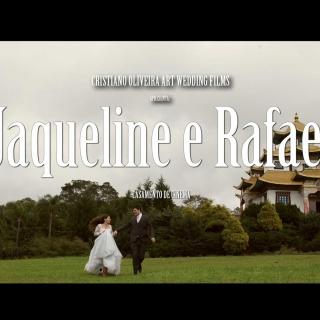 Destination Wedding - Gramado - RS
