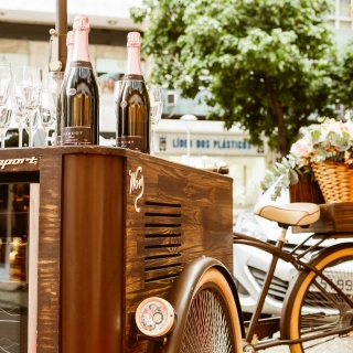 WOW Wine Bike 6