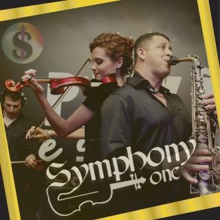 Symphony One