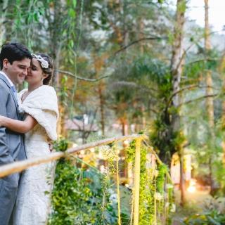 Céu de Tule | Casamento Roberta e Rodolfo - Maiatos
