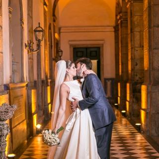 Fotografia de casamento Rio de Janeiro