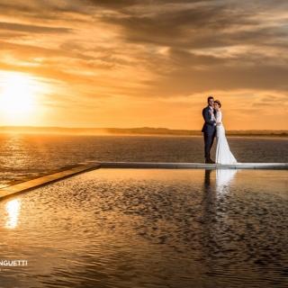 Destination Wedding - Punta Del Este - Uruguai