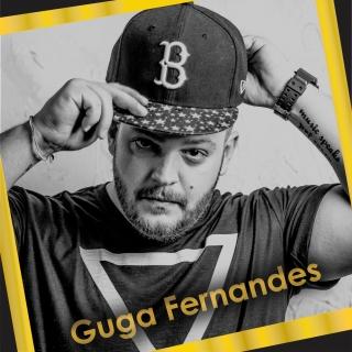Guga Fernandes