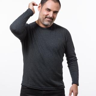 DJ Alessandro Freitas