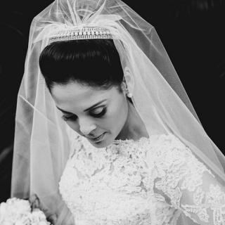 Beleza por Alessandra Garcia ´para equipe Marcelo Hicho