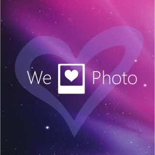 We Love Photo