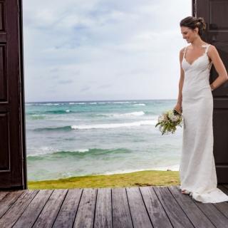 Destination Wedding - Barbados - Caribe