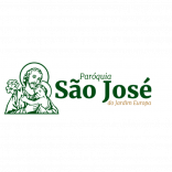 Paróquia São José