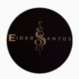 Eider Santos