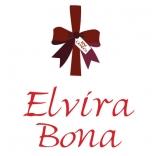 Elvira Bona