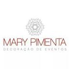 Mary Pimenta Decoração Eventos