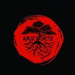 Raiz Forte Bar
