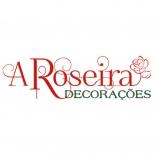 A Roseira