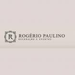 Rogerio Paulino