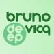 Bruno de Vicq
