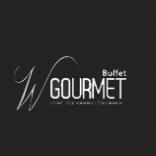 Buffet WGourmet