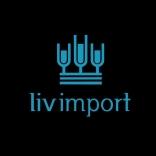 Liv Import