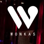 Banda Wonkas