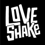LoveShake