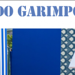 Do Garimpo