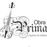 Orquestra Obra Prima