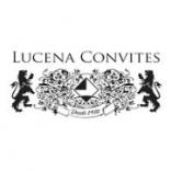 Lucena Convites