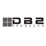 DB2 Produção