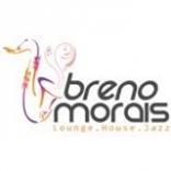 Breno Morais