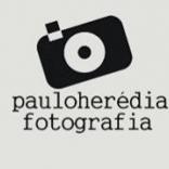 Paulo Herédia