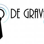 Nó de Gravata Films
