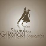 Studio Gil Rangel de Coreografias