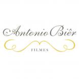 Antonio Biêr Filmes