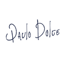 Paulo Dolce