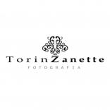 Torin Zanette