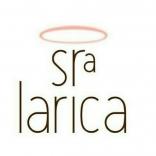 Sra Larica