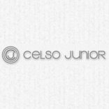 Celso Junior