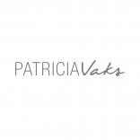 Patricia Vaks
