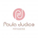 Paula Judice Pâtisserie