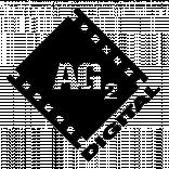 AG2 Digital