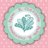 Paper K. Conviteria