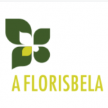 A Florisbela