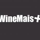 Winemais