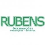 Rubens Decorações