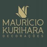 Maurício Kurihara Decorações