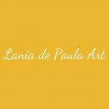 Lania de Paula