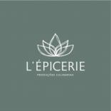 Lepicerie
