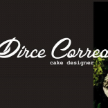 Dirce Correa